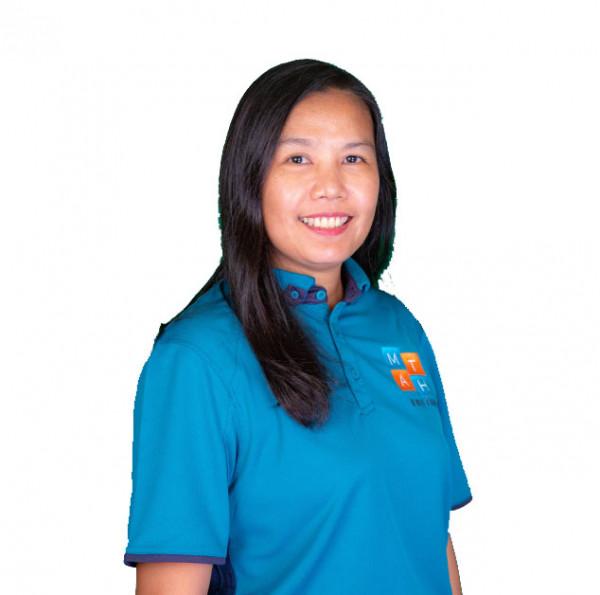 รองศาสตราจารย์ เสาวลักษณ์  เจศรีชัย<br><small>ผู้ช่วยหัวหน้าภาควิชาฝ่ายกิจการนักศึกษา</small>