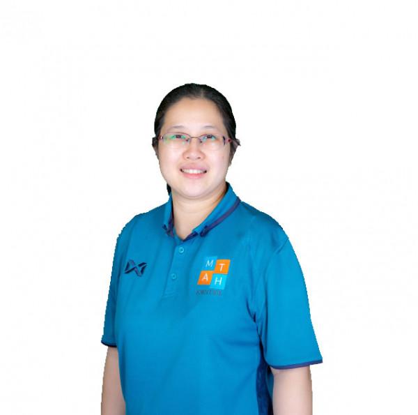 ผู้ช่วยศาสตราจารย์ ดร.ชนากานต์  เกียรติอร่ามกุล<br><small>อาจารย์</small>
